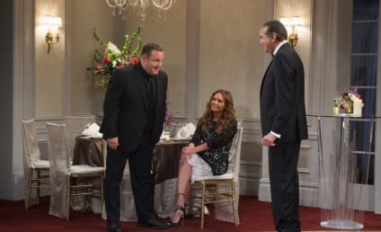 Watch Kevin Can Wait Online: Season 2 Episode 4