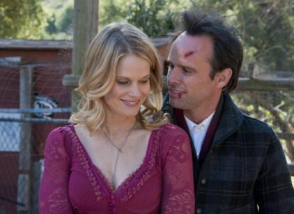 Watch Justified Season 2 Episode 9 Online