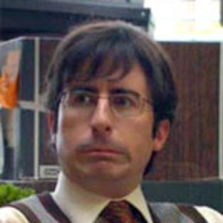 Professor Duncan