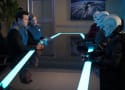 Watch The Orville Online: Season 2 Episode 10