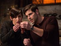Grimm Season 5 Episode 10