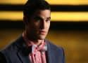 "Glee Season Premiere Sneak Peek: Ready to ""Sing?"""