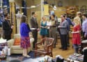 Watch The Big Bang Theory Online: Season 9 Episode 17