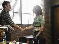 Private Practice Season 2 Episode 11