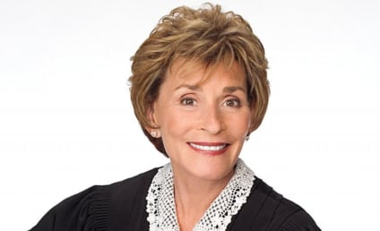 Judge Judy Sets New Court Show at Amazon's IMDB TV