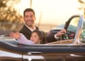 Lucifer Photo Preview: Lucifer and Trixie Take a Ride!