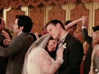 Gossip Girl Season 3 Episode 18