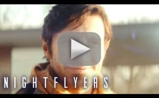 Nightflyers Official Trailer: A Flight To Save Humanity But Who Will Save Them?