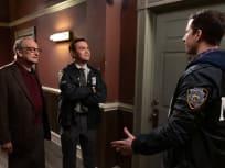 Brooklyn Nine-Nine Season 6 Episode 11