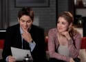Gossip Girl Caption Contest 206