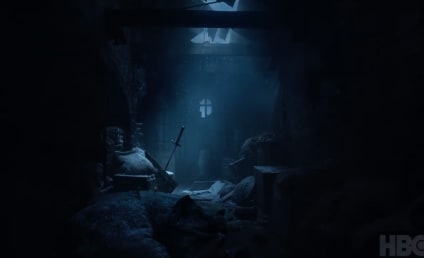 Game of Thrones: New Teaser Shows Aftermath of Huge Winterfell Battle