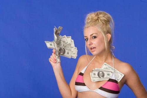 i-love-money-naked-pics