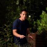 Tyler Lockwood Pic