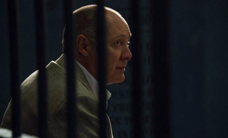 He Needs Help - The Blacklist Season 6 Episode 2