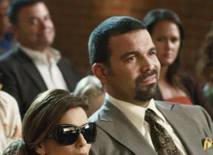 Watch Desperate Housewives Season 6 Episode 6 Online