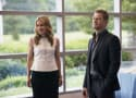 Covert Affairs: Watch Season 5 Episode 9 Online