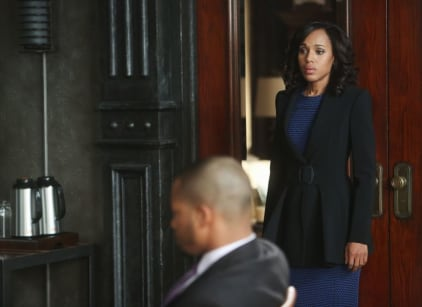 Watch Scandal Season 5 Episode 14 Online