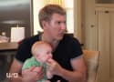 Chrisley Knows Best: Watch Season 1 Episode 5 Online