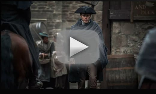 Watch Outlander Online Season 3 Episode 6 Tv Fanatic