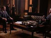 Blue Bloods Season 9 Episode 4