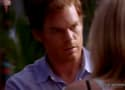 "Dexter Episode Teaser: ""Buck the System"""