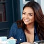 Emily Fields - Pretty Little Liars
