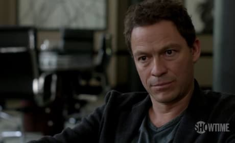 The Affair Season 2 Episode 3 Clip: A Civilized Human Being