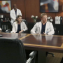 Grey's Anatomy Season 14: Who's Out?