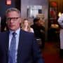 Paul Gilroy - Suits Season 5 Episode 6