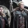 Welcome, Pod - Game of Thrones Season 7 Episode 4