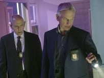 NCIS Season 13 Episode 21