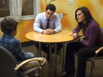 Law & Order: SVU Season 14 Episode 19