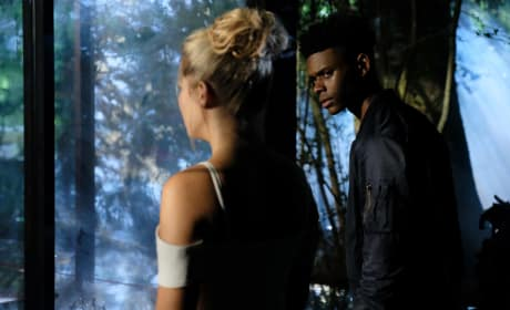 Confused - Cloak and Dagger Season 1 Episode 3