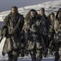 The Squad - Game of Thrones Season 7 Episode 6