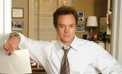Bradley Whitford to Guest Star on West Wing-Inspired Episode of Parks and Recreation