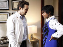The Mindy Project Season 2 Episode 1