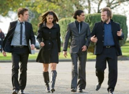 Watch Reaper Season 2 Episode 8 Online