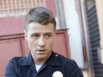 Southland Season 1 Episode 3