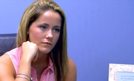 Possibly Felony Charges? - Teen Mom 2