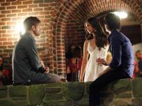 The Vampire Diaries Season 3 Episode 1