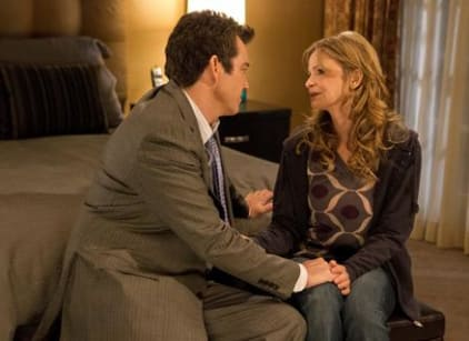 Watch The Closer Season 7 Episode 21 Online