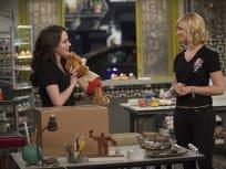 2 Broke Girls Season 4 Episode 3