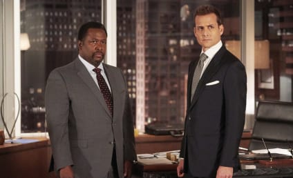 Suits Season 8 Episode 4 Review: Revenue Per Square Foot