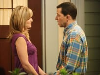 Two and a Half Men Season 10 Episode 8