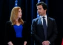 Watch Salvation Online: Season 2 Episode 6