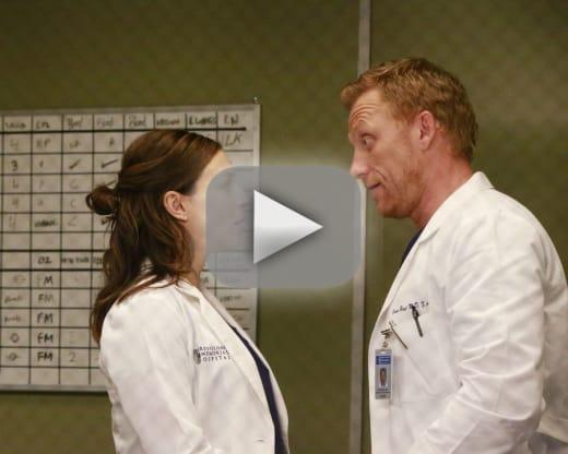 Watch Greys Anatomy Online Season 13 Episode 4 Tv Fanatic