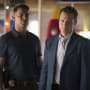 Looking Unhappy - Castle Season 7 Episode 2
