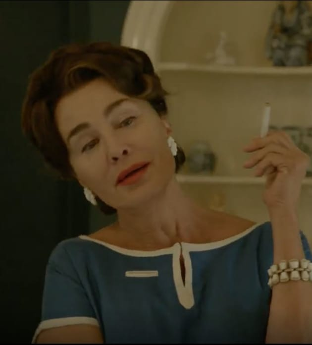Looking for the Part - FEUD: Bette and Joan Season 1 Episode 1