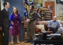 The Big Bang Theory Season 9: Best Episode, Funniest Quote & More!