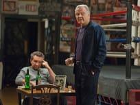 Ray Donovan Season 1 Episode 8